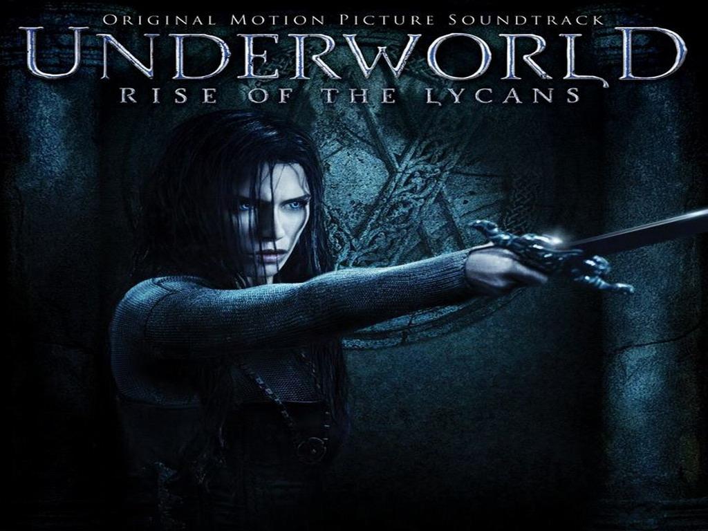 Underworld   Underworld Wallpaper 29064645 1024x768