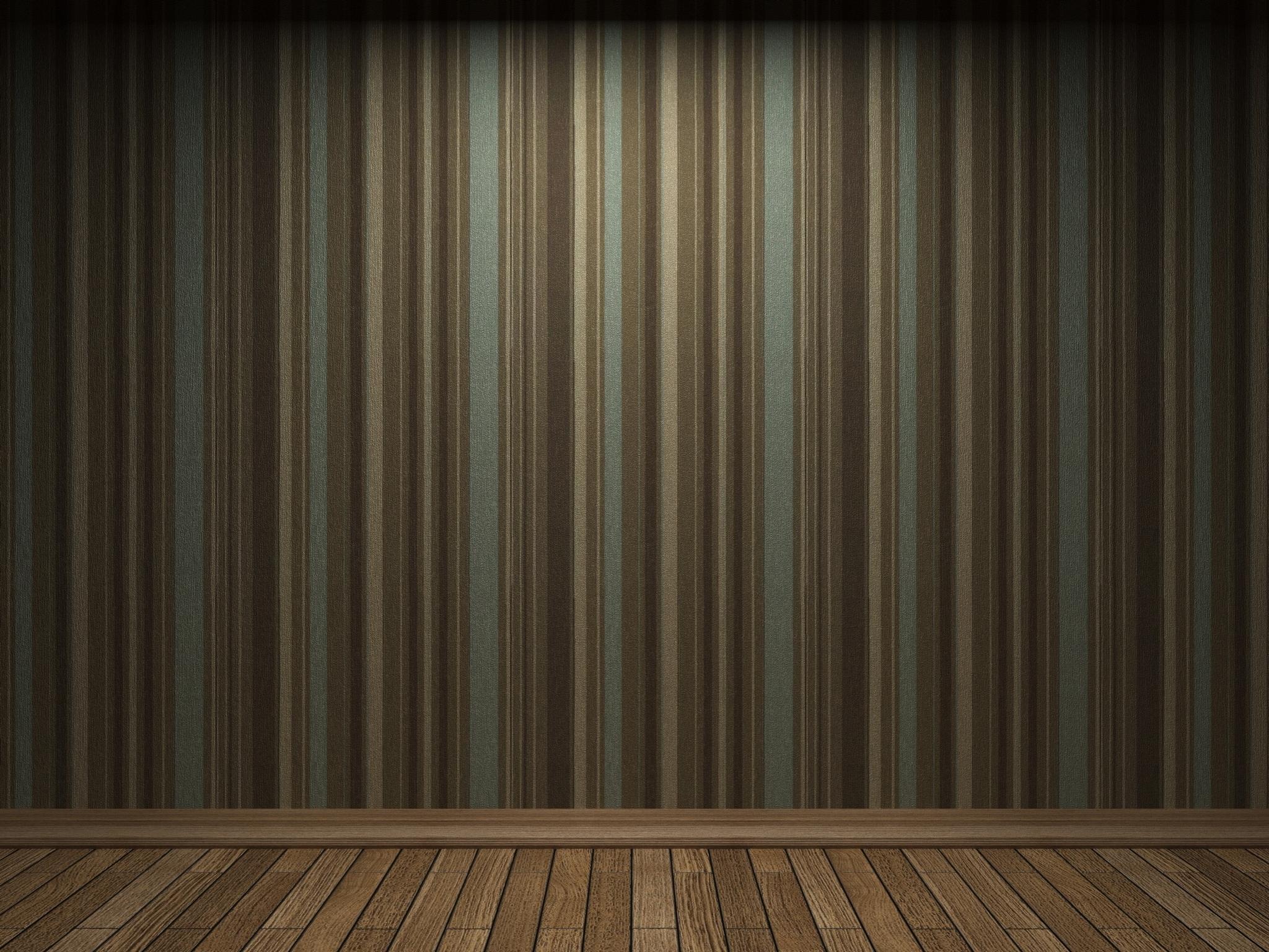 Designs Elegant Wall Design 2048x1536