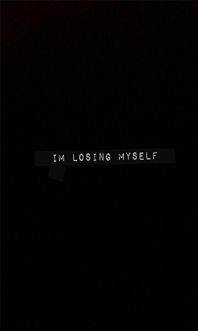 Depression Aesthetic Wallpapers   Top Depression Aesthetic 768x1280