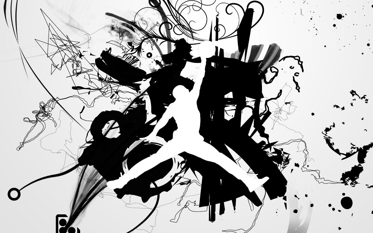 Jordan Wallpapers HD download 1280x800