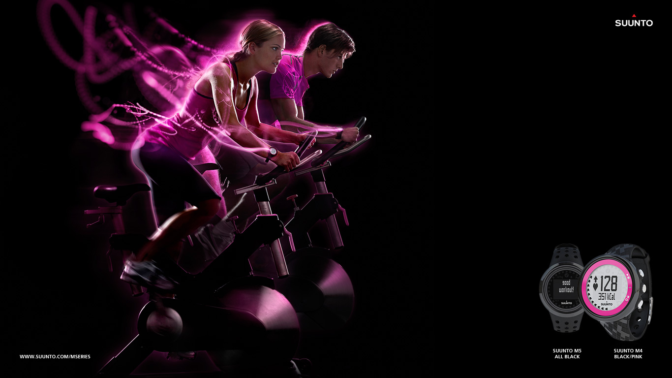 Fitness Girl Wallpaper 22 Desktop Wallpaper 1366x768