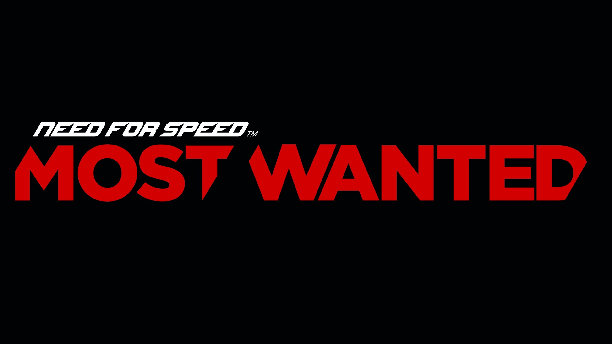 Need For Speed NFS high quality background ID328392 for hd 2560x1440