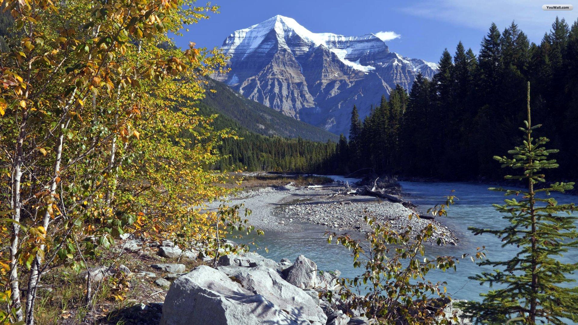 river wallpaper wallpaper wallpapers mountain and river wallpaper 1920x1080