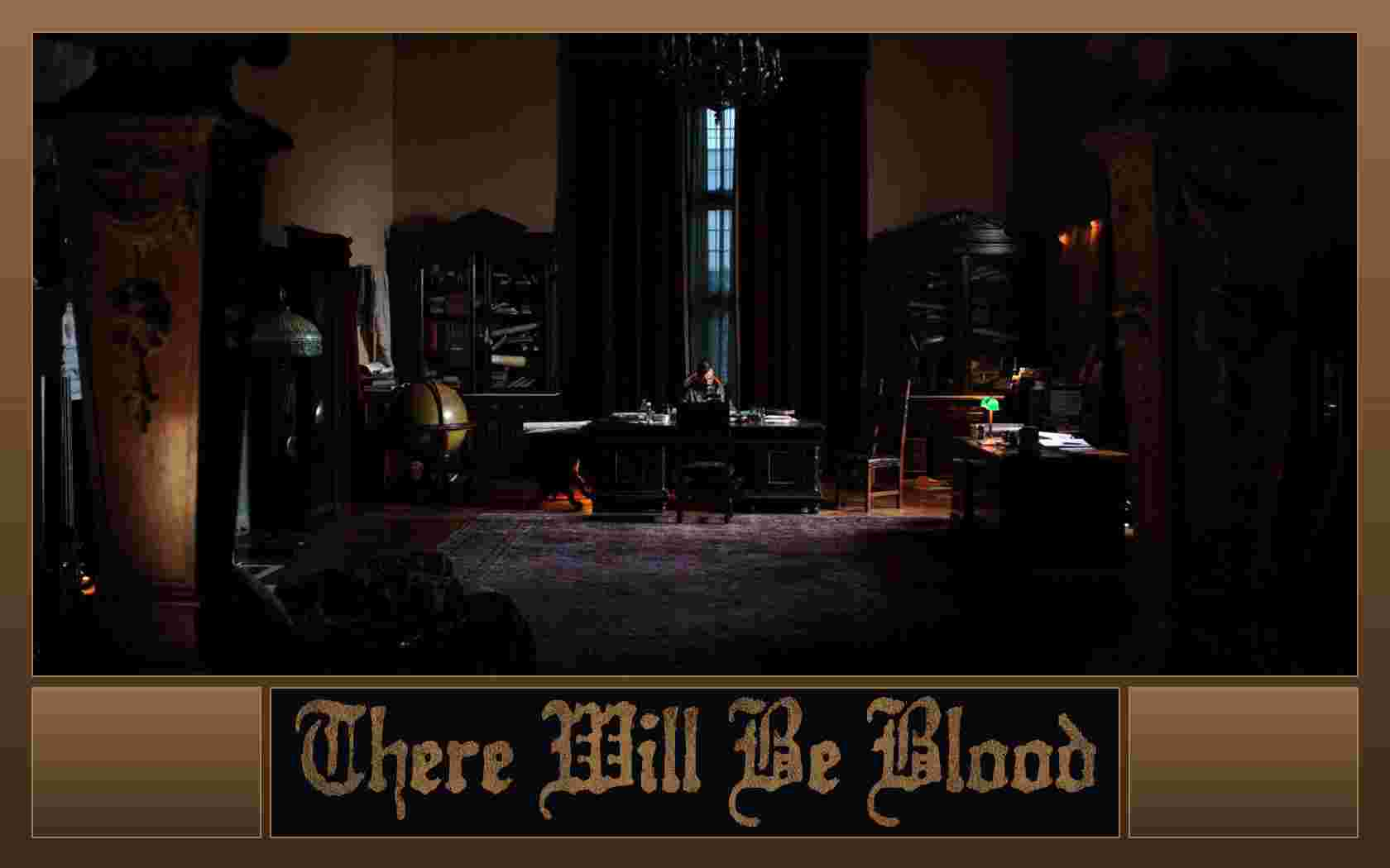 There Will Be Blood widescreen wallpaper 1680 152722 1680x1050