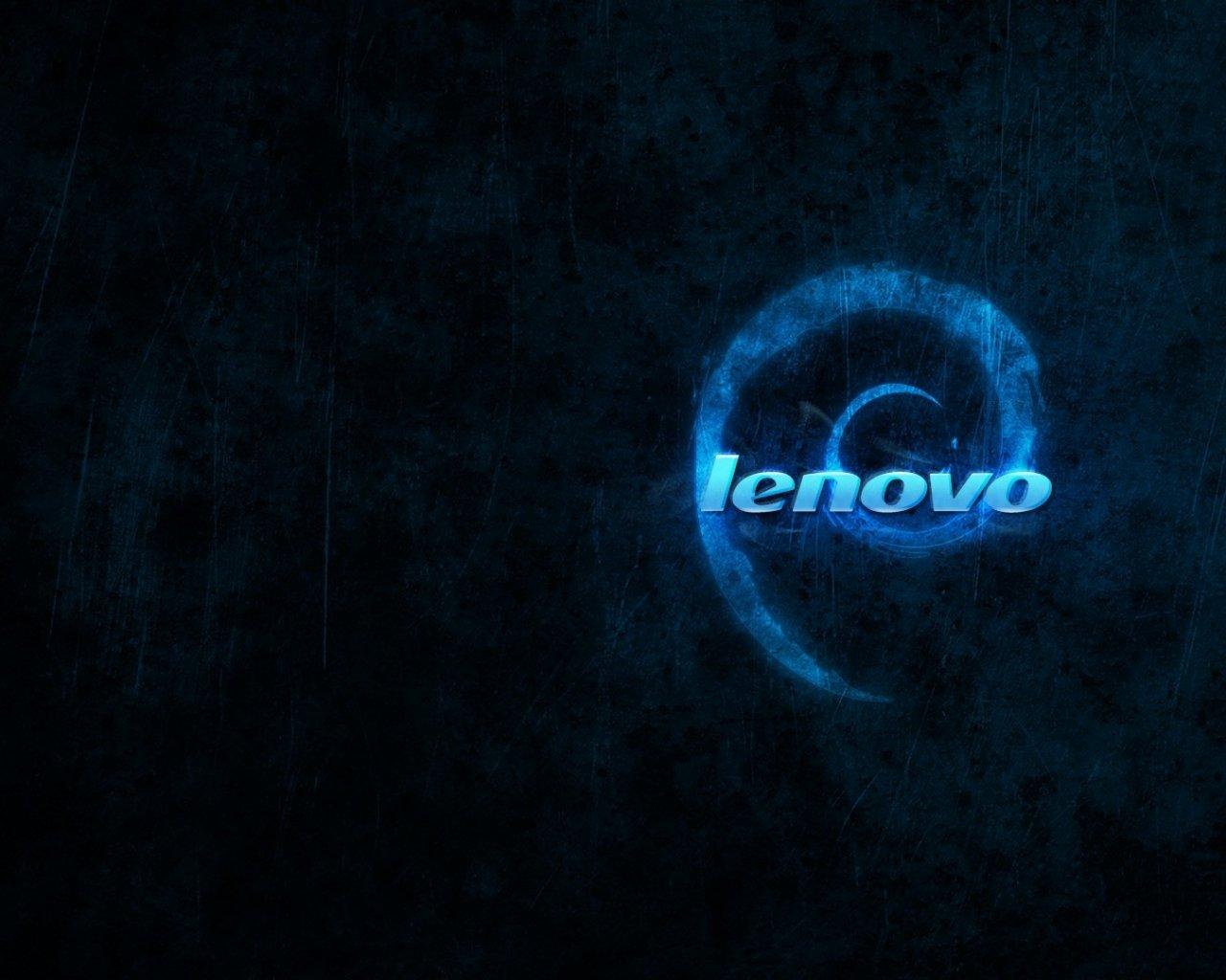 Lenovo Wallpapers Cute: Lenovo Wallpaper Windows 7