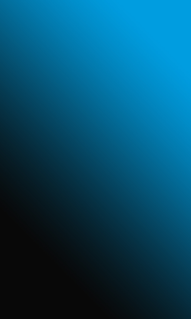 Pin Blue Gradient Desktop Wallpaper Backgrounds Vizfact Dot on 768x1280
