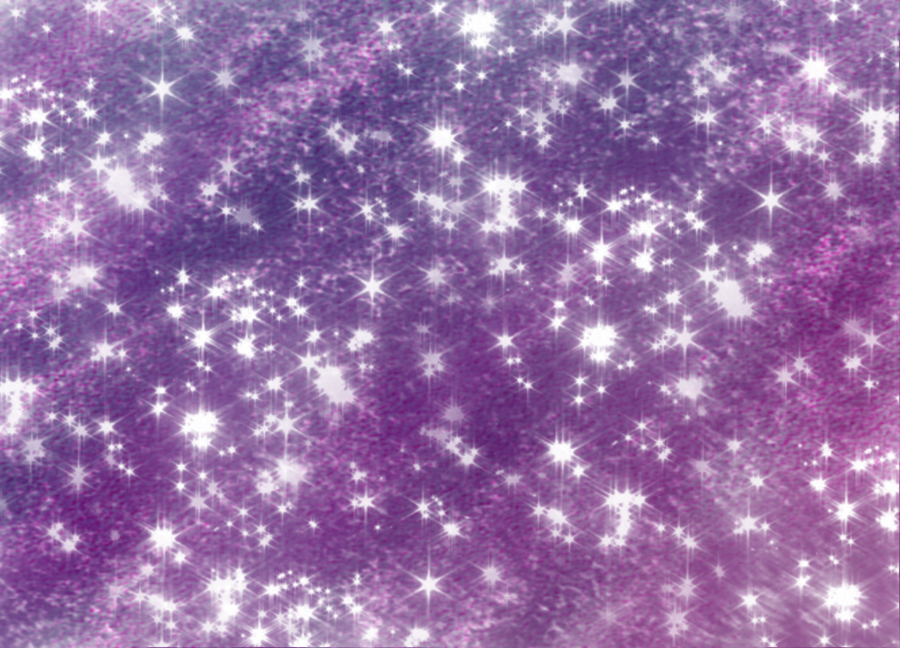 images of sparkly wallpapers wallpapersafari