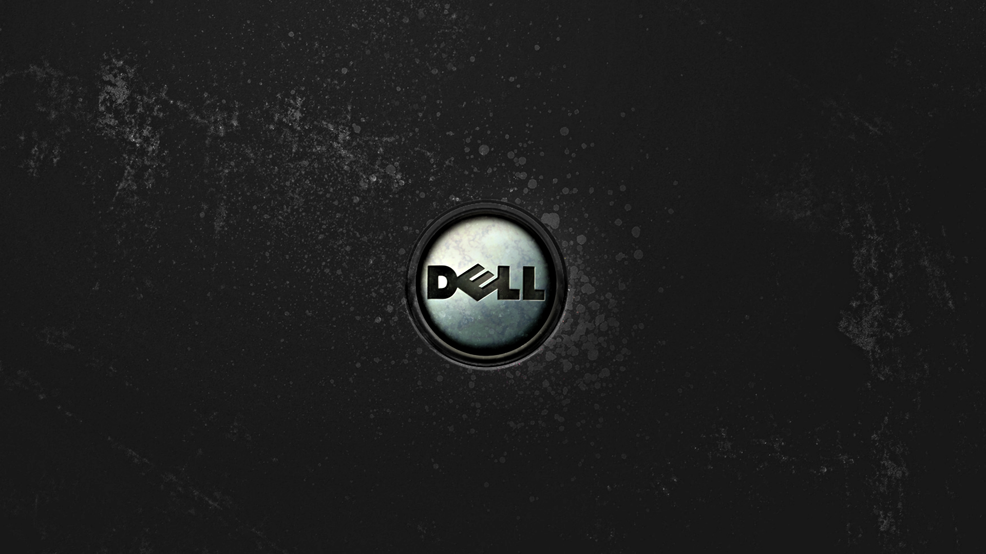 Dell 4K Wallpaper - WallpaperSafari