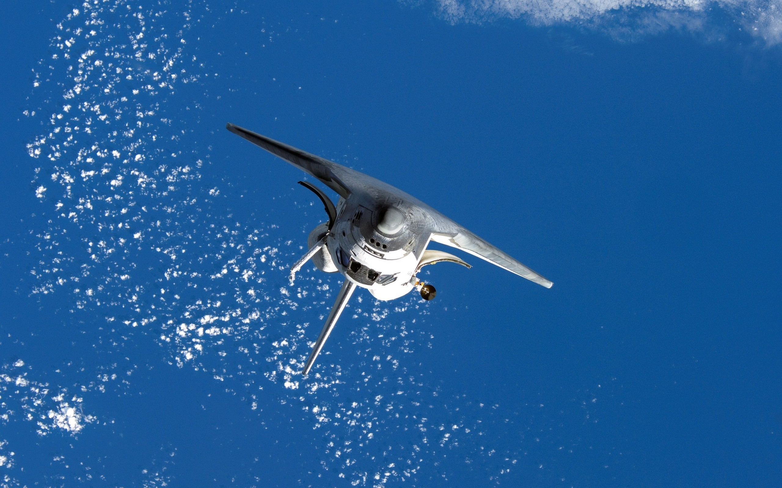 Space Shuttle Flight Wallpapers, Space Shuttle Flight Myspace ...