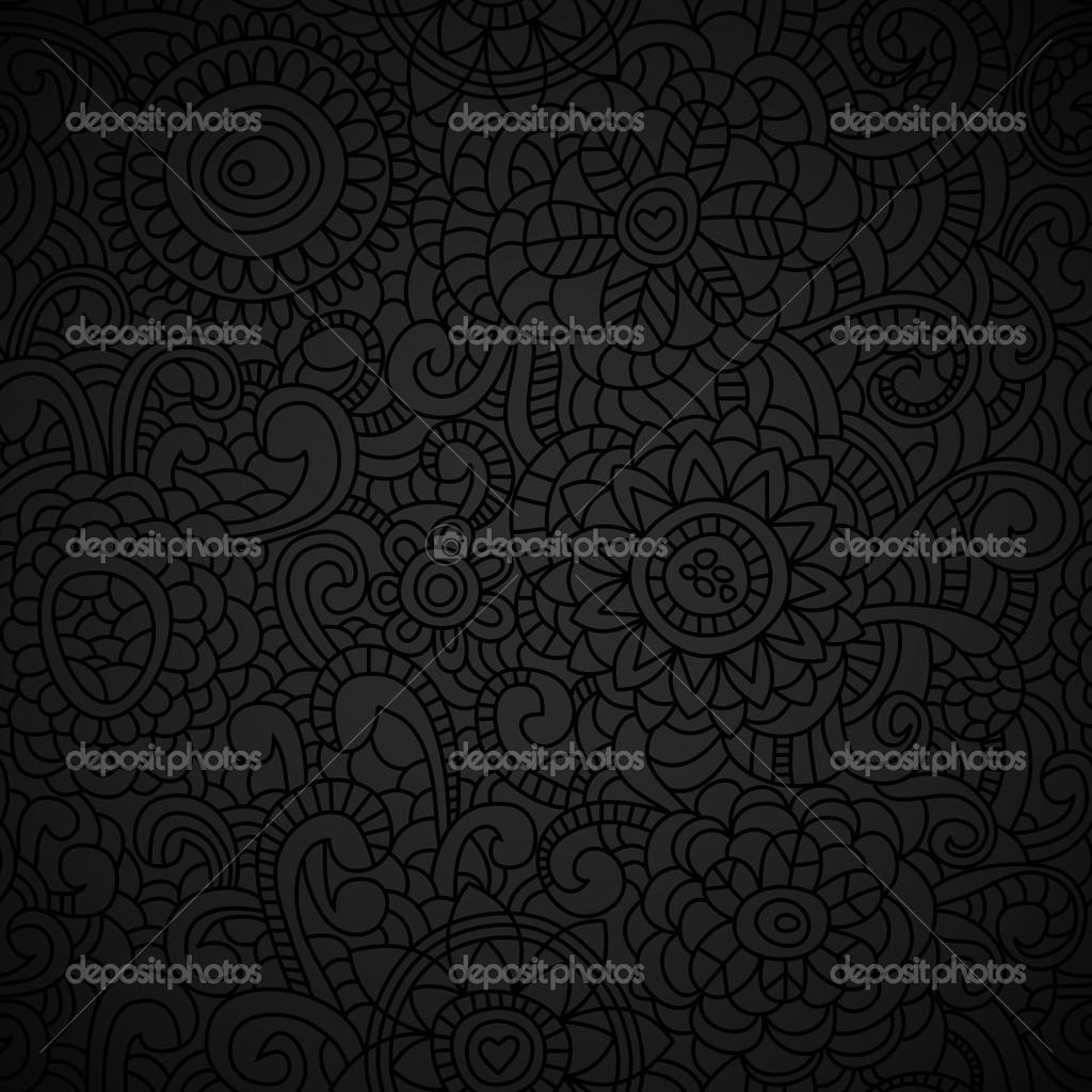 [44+] Elegant Black Wallpaper On WallpaperSafari