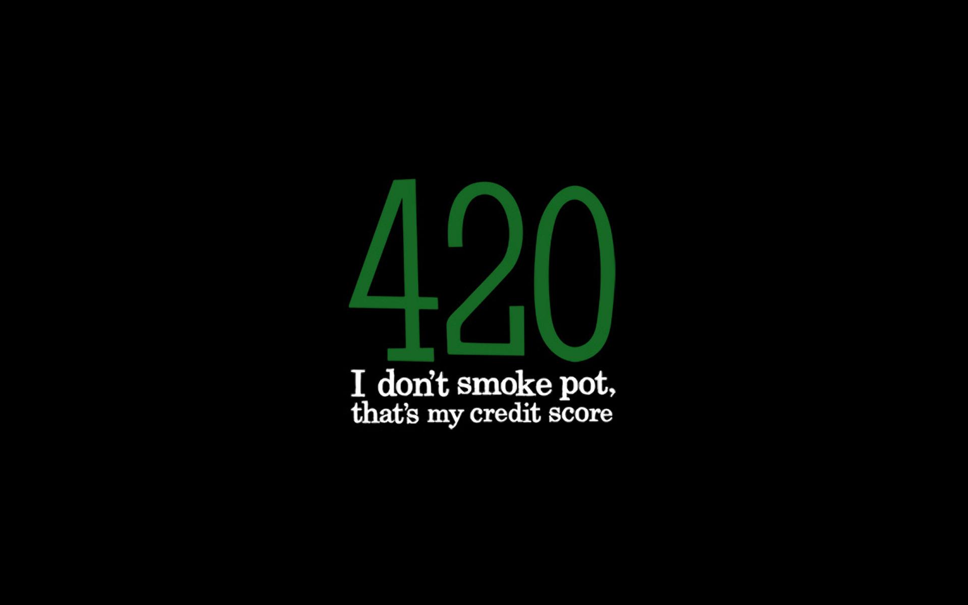 Funny Marijuana Wallpapers Wallpapersafari