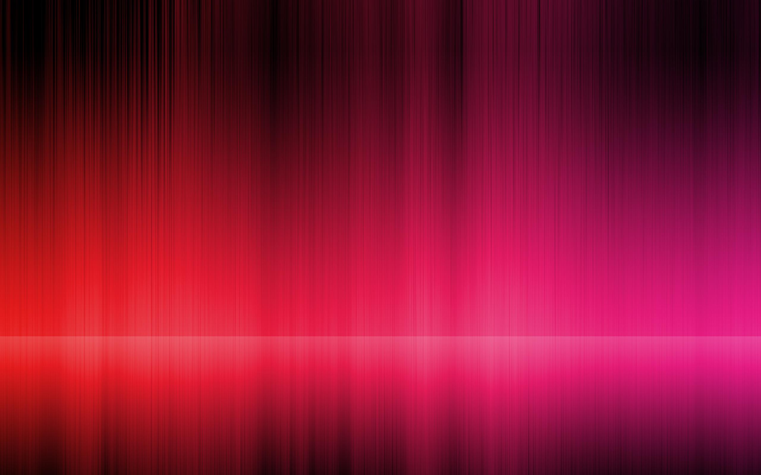 Dark Red Pink 2560x1600
