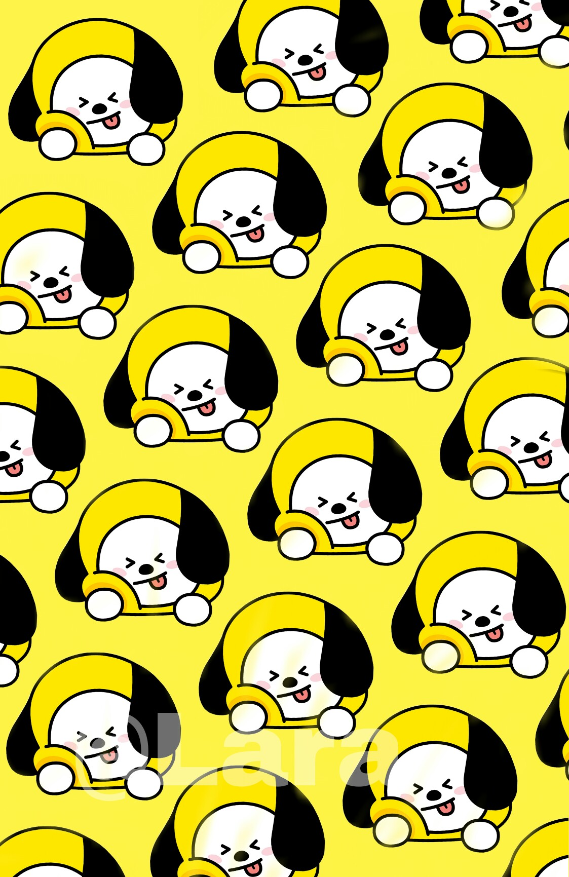 Free Download Bts Bt21 Chimmy Jimin Kawaii Wallpaper Freetoedit 1123x1731 For Your Desktop Mobile Tablet Explore 27 Chimmy Wallpapers Chimmy Wallpapers Bt21 Chimmy Wallpapers 치미 chimi) is a main character, and he is one of the eight primary characters in bt21. free download bts bt21 chimmy jimin
