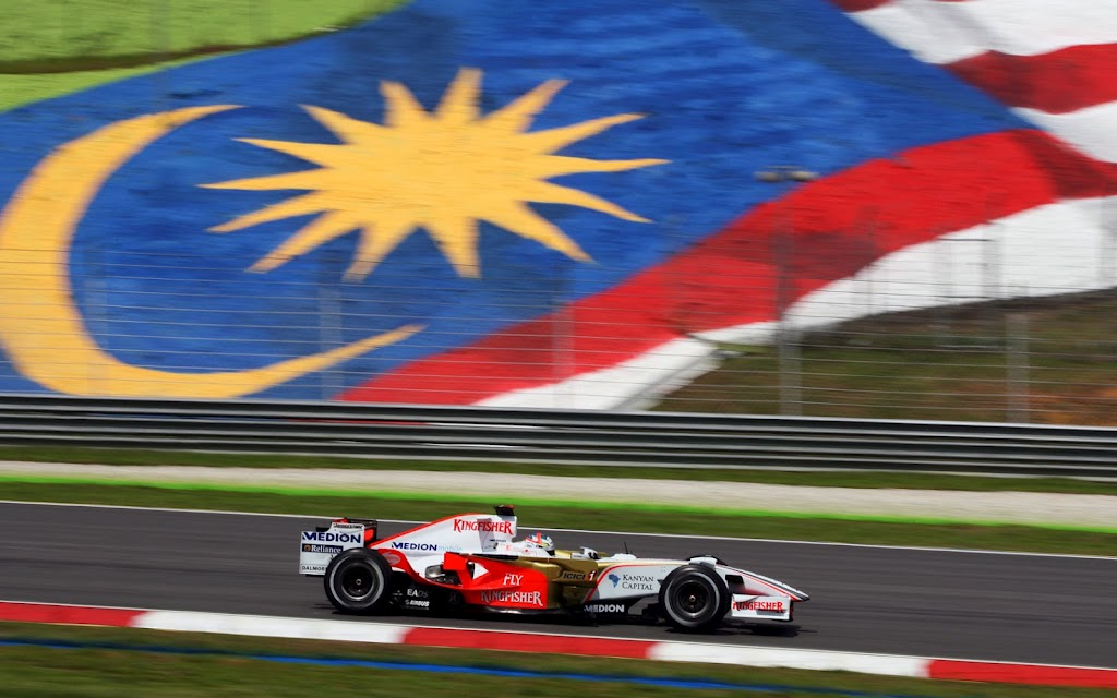 Malaysia set for new F1 race contract F1 Fansite 1024x640