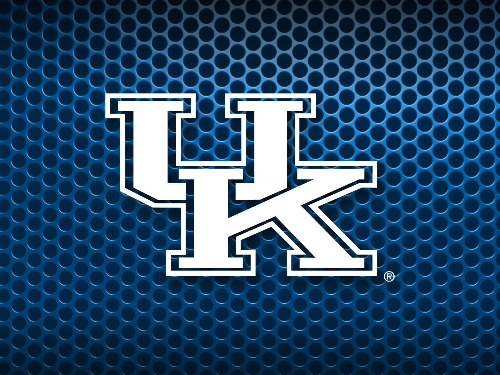 Kentucky Basketball Wallpaper for Desktop - WallpaperSafari