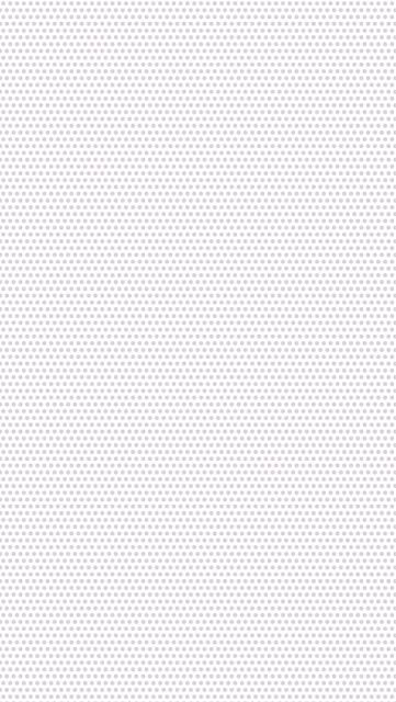 49 Iphone Stock Wallpapers On Wallpapersafari