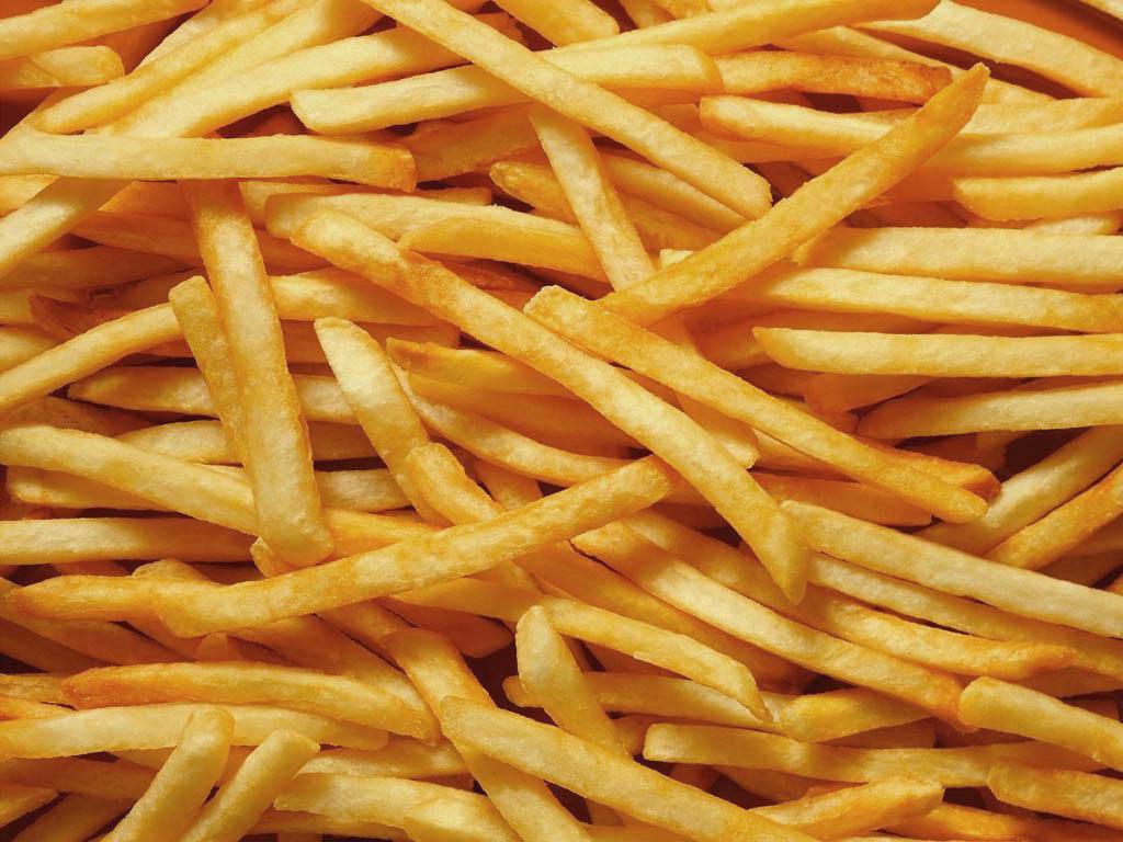 Best top desktop food wallpapers hd food wallpaper food pictures image 1024x768