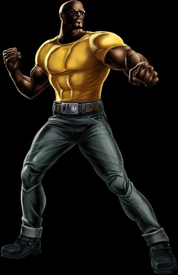 1000 images about Black Super Heros   in my world on 621x960