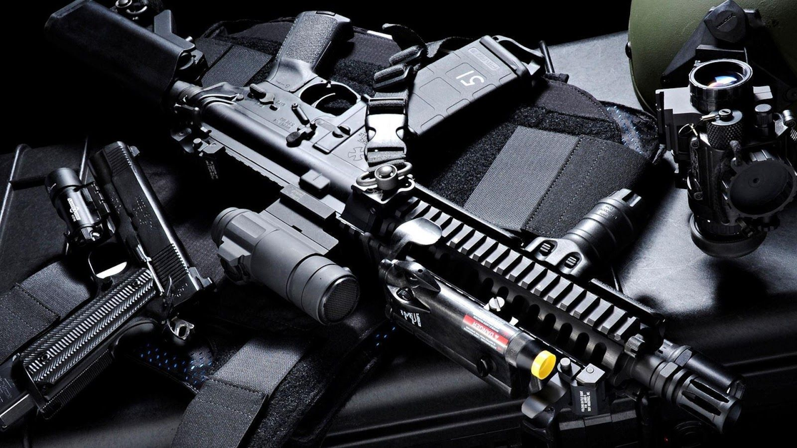 15 Airsoft Full Size Screen Wallpapers   Download at WallpaperBro 1600x900