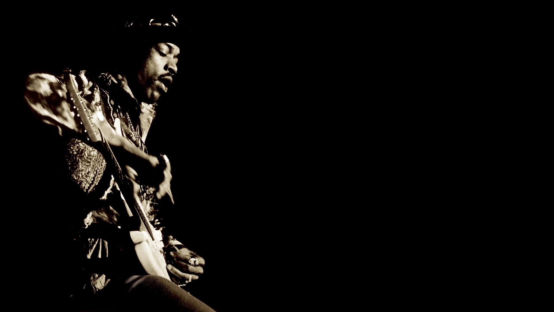 guitar wallpaper widescreen - photo #24