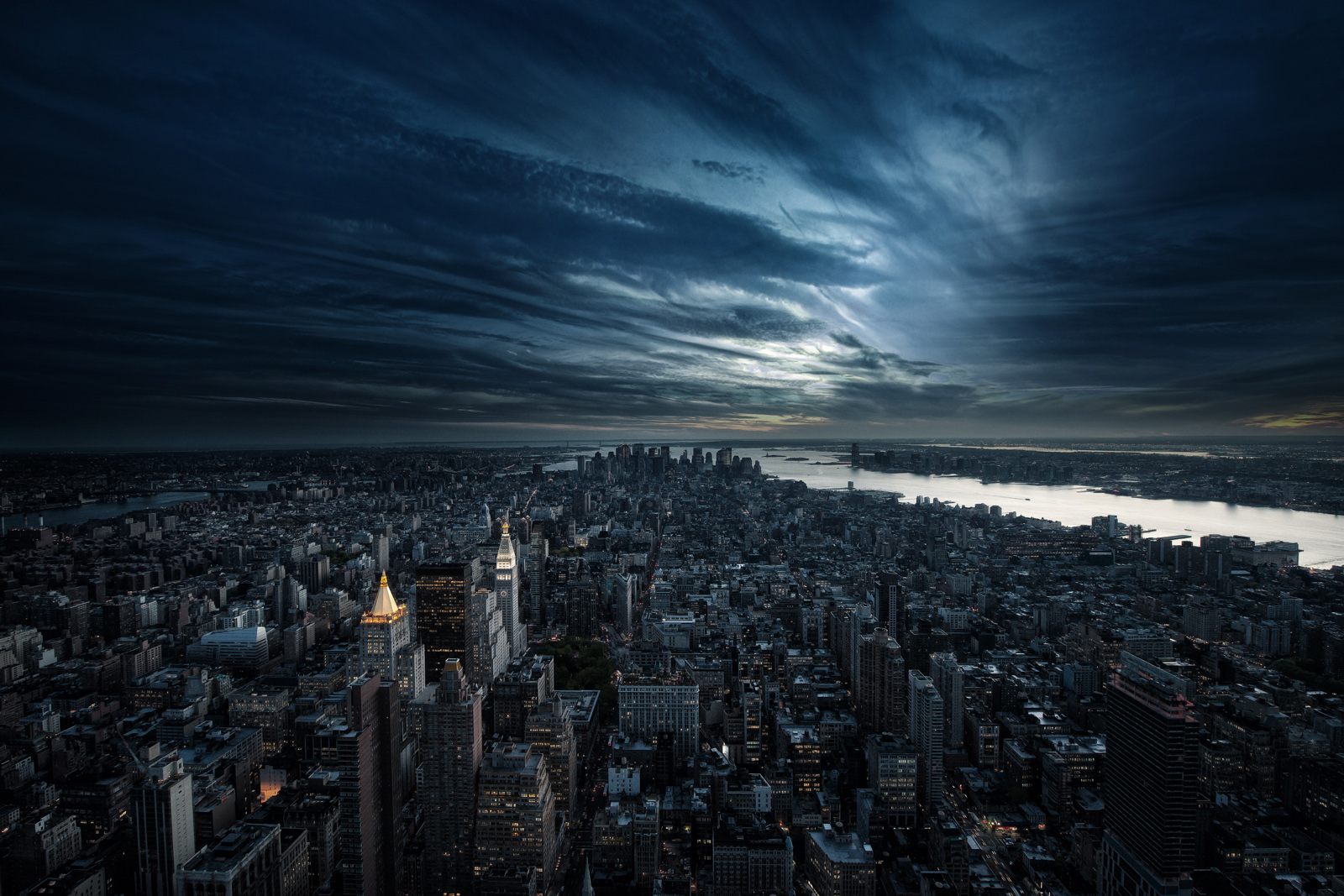 new york wallpaper pictures new york blog backgrounds new york 1600x1067