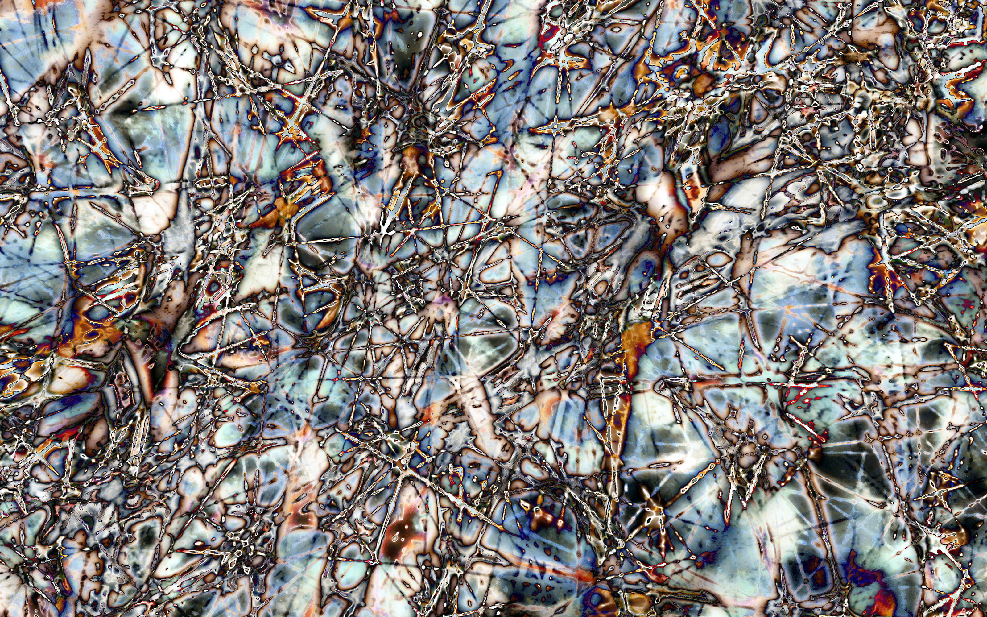 Best 43 Pollock Backgrounds on HipWallpaper Jackson Pollock 3200x2000