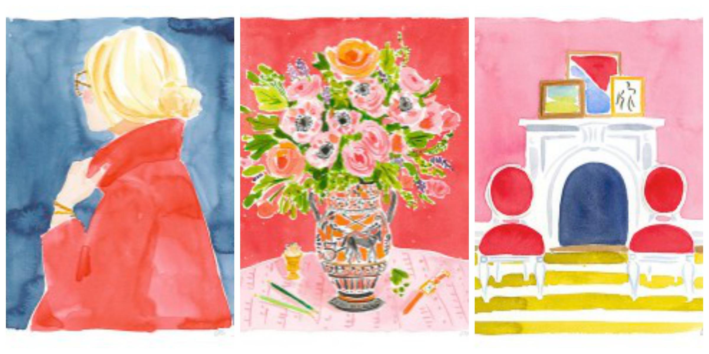 50 Wallpaper Kate Spade On Wallpapersafari