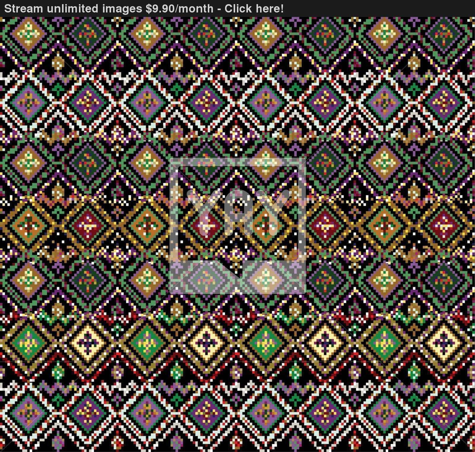 Source URL httpwwwsampaikinicombrocade wallpapers patterns 1600x1524