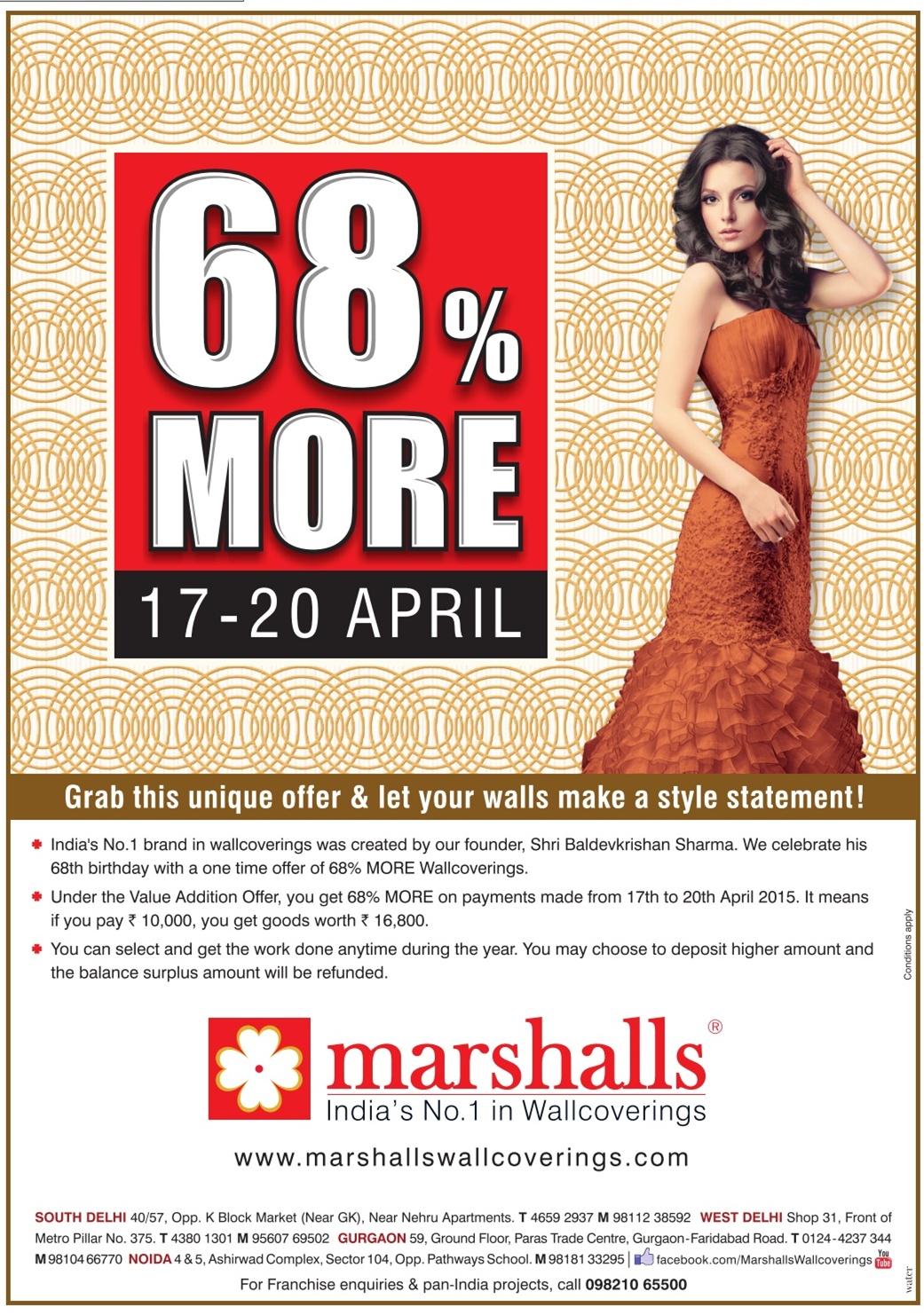 marshallswallpaper 1041x1482