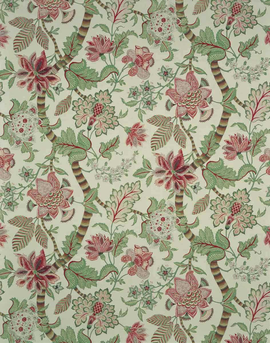 Vintage Wallpaper Designs Best Hd Wallpapers 944x1200