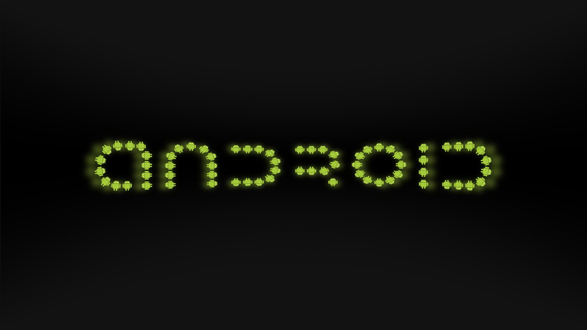 download Google Android HD Wallpapers 1920x1080 ImageBankbiz 1920x1080