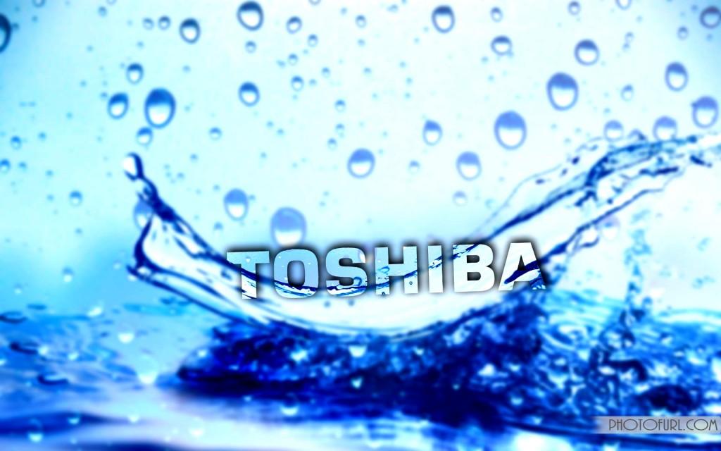 Toshiba Wallpapers 1024x640