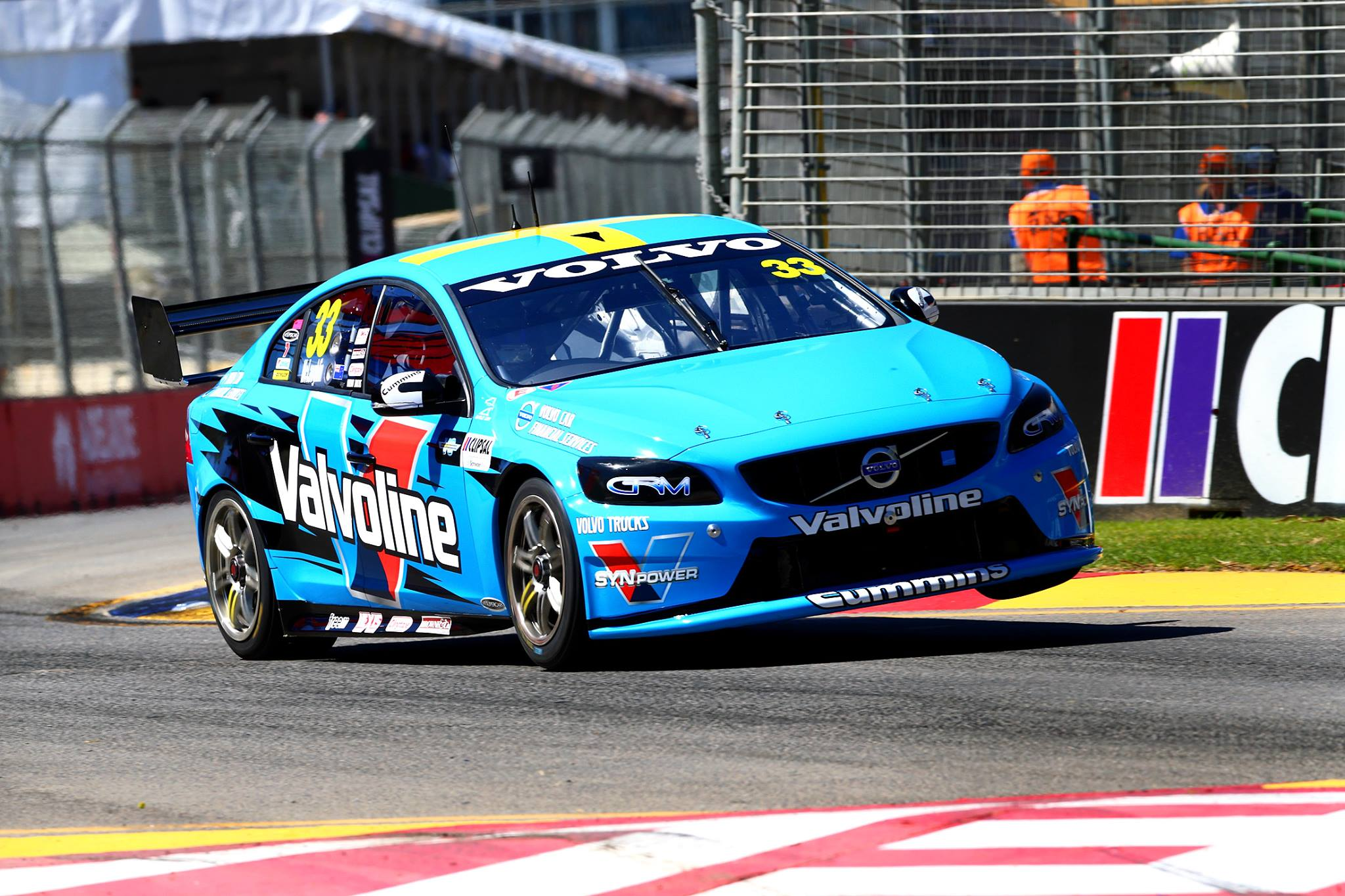 V8 Supercars HD Wallpapers Hd Wallpapers 2048x1365