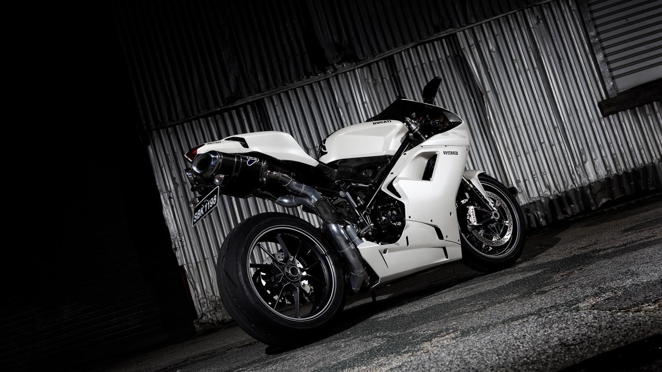 черный мотоциклы  № 110850 без смс