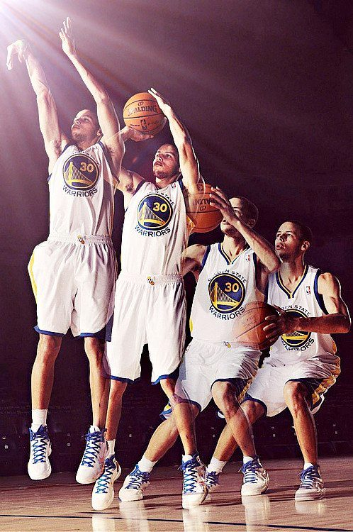 Stephen Curry Live Wallpaper for Pinterest 498x750