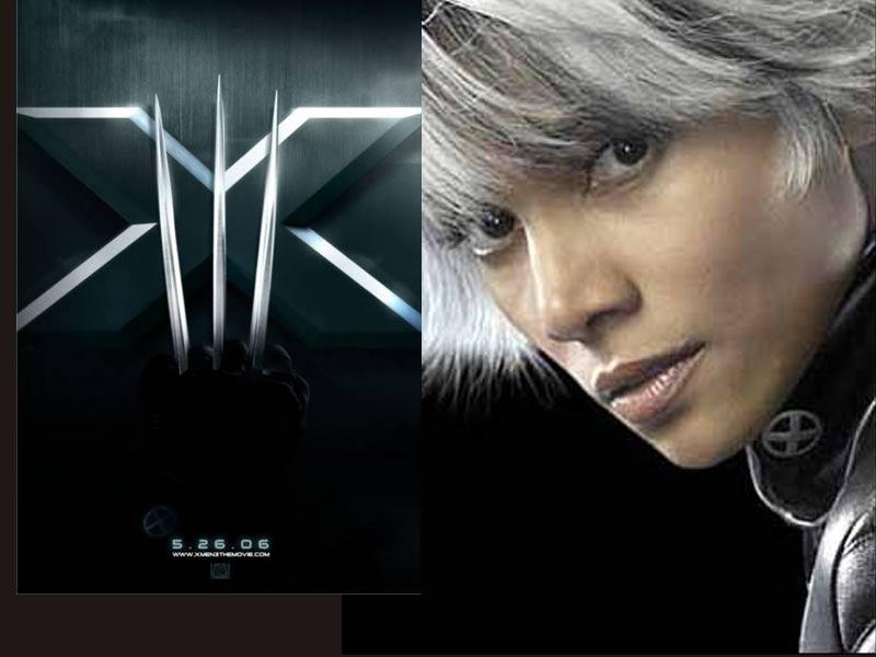 girlfriend Storm from X men Legends X men Storm 800x600