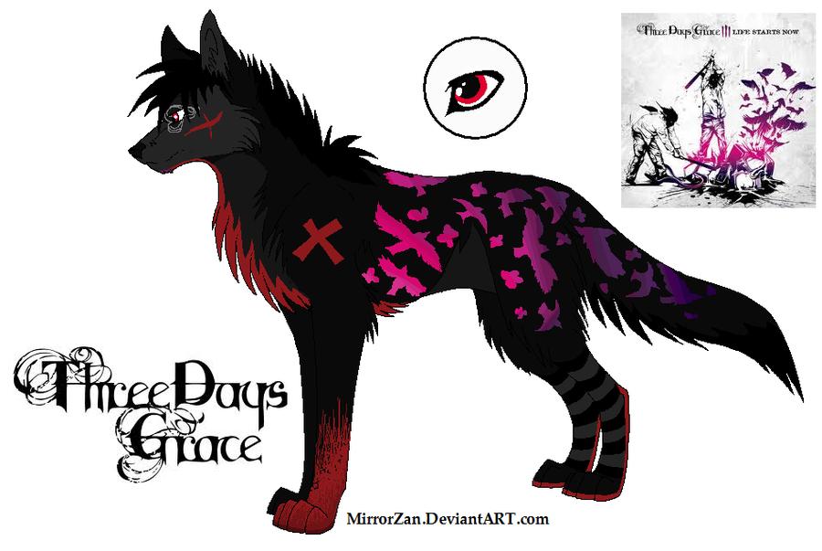 Grace Logo Logos Rates 900x603