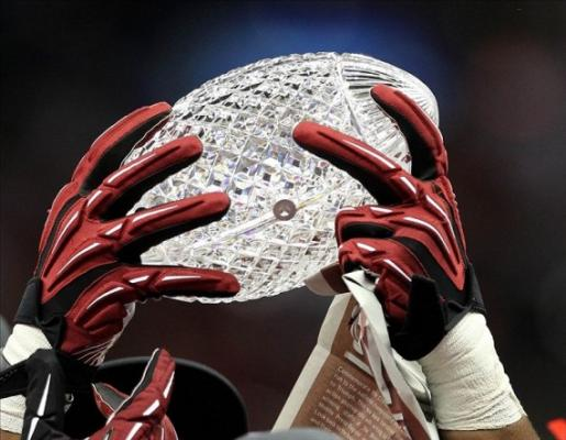 Alabama Crimson Tide Football National Championship Wallpaper Win 3 515x400
