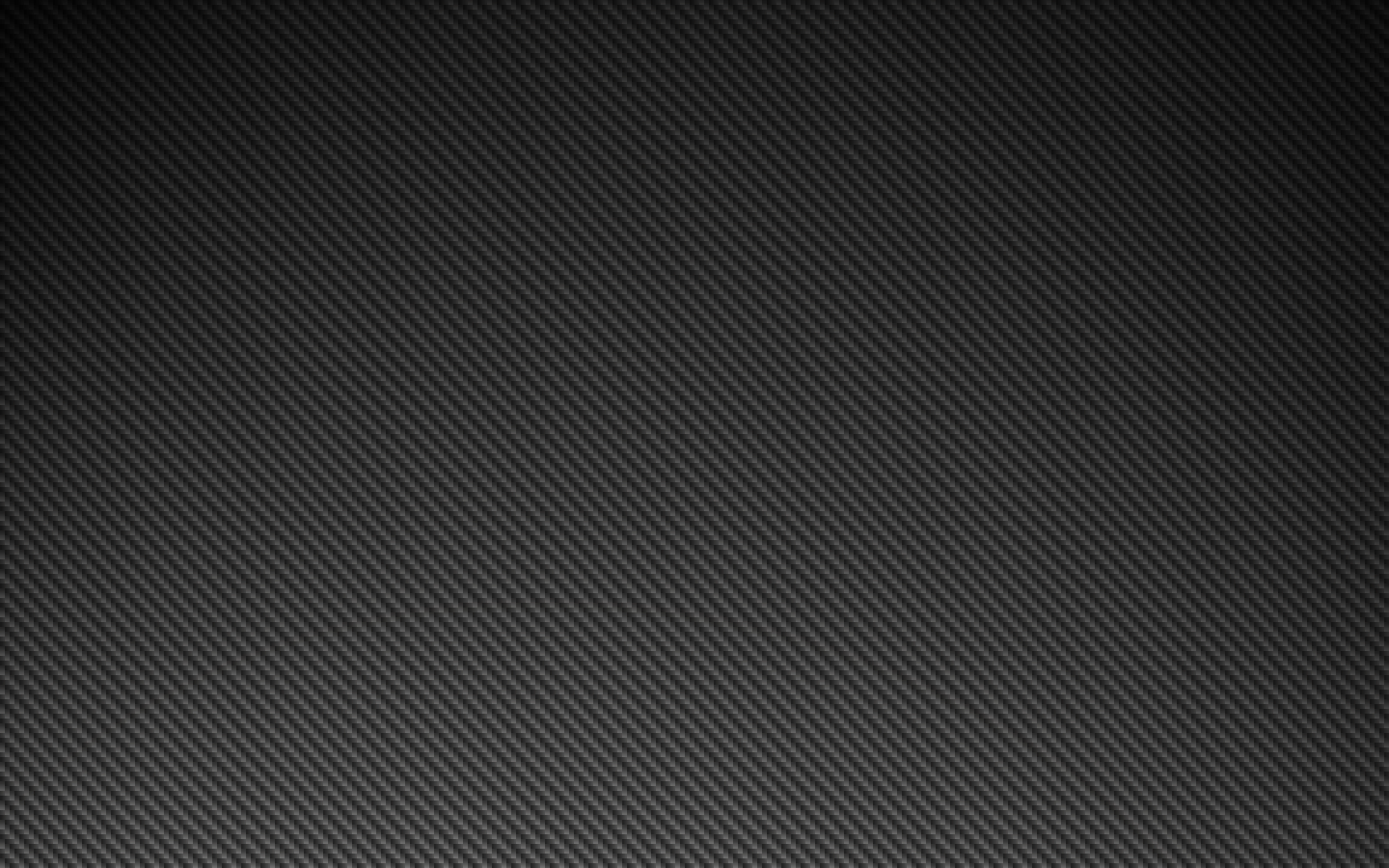 Carbon Fiber Ebin Wallpaper 1440x900 Full HD Wallpapers 1440x900