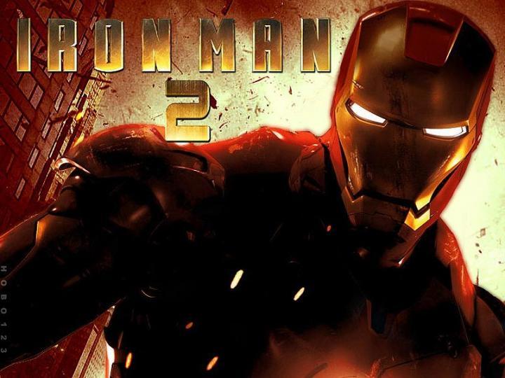 iron man 2 wallpaper 13 720x540