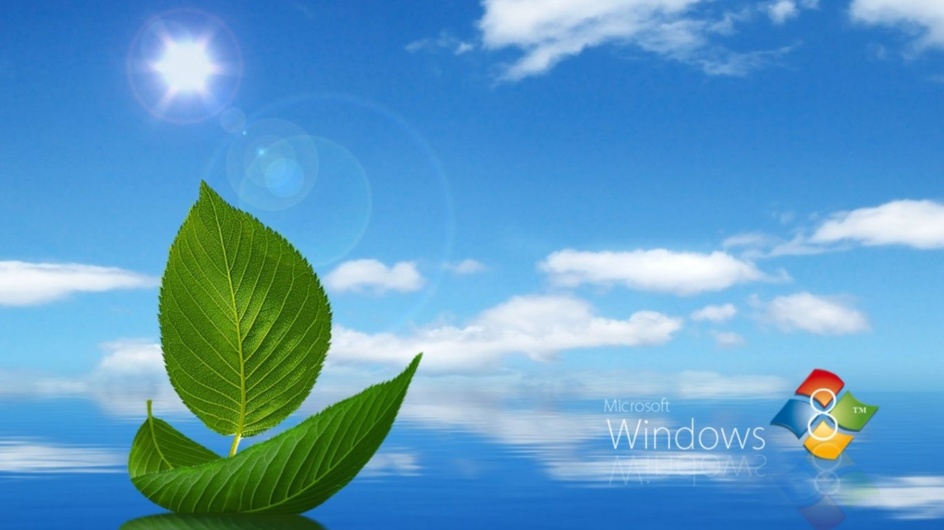 windows free wallpaper for 1366x768 wallpapersafari