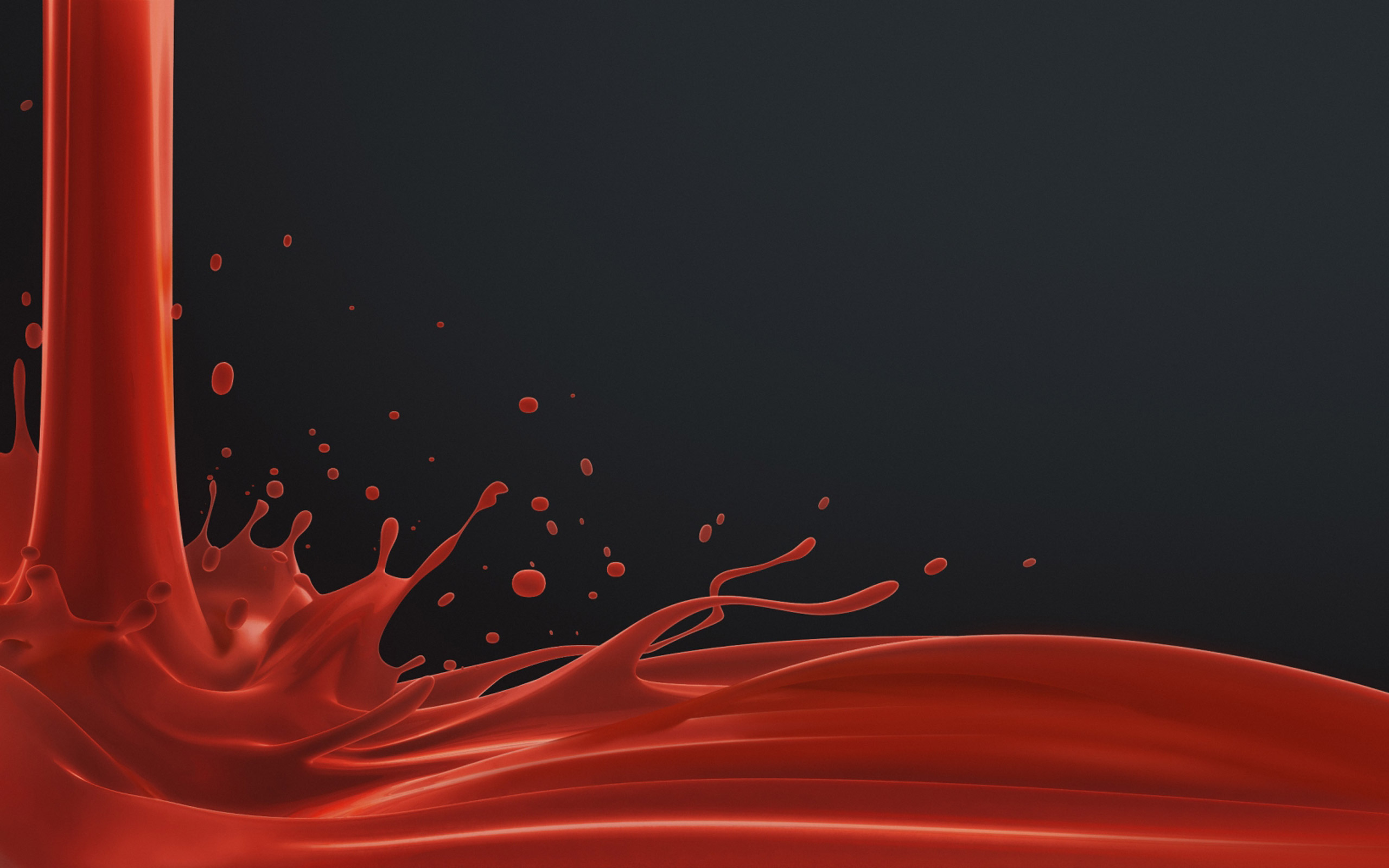 Tomato juice wallpapers and images   wallpapers pictures photos 2560x1600