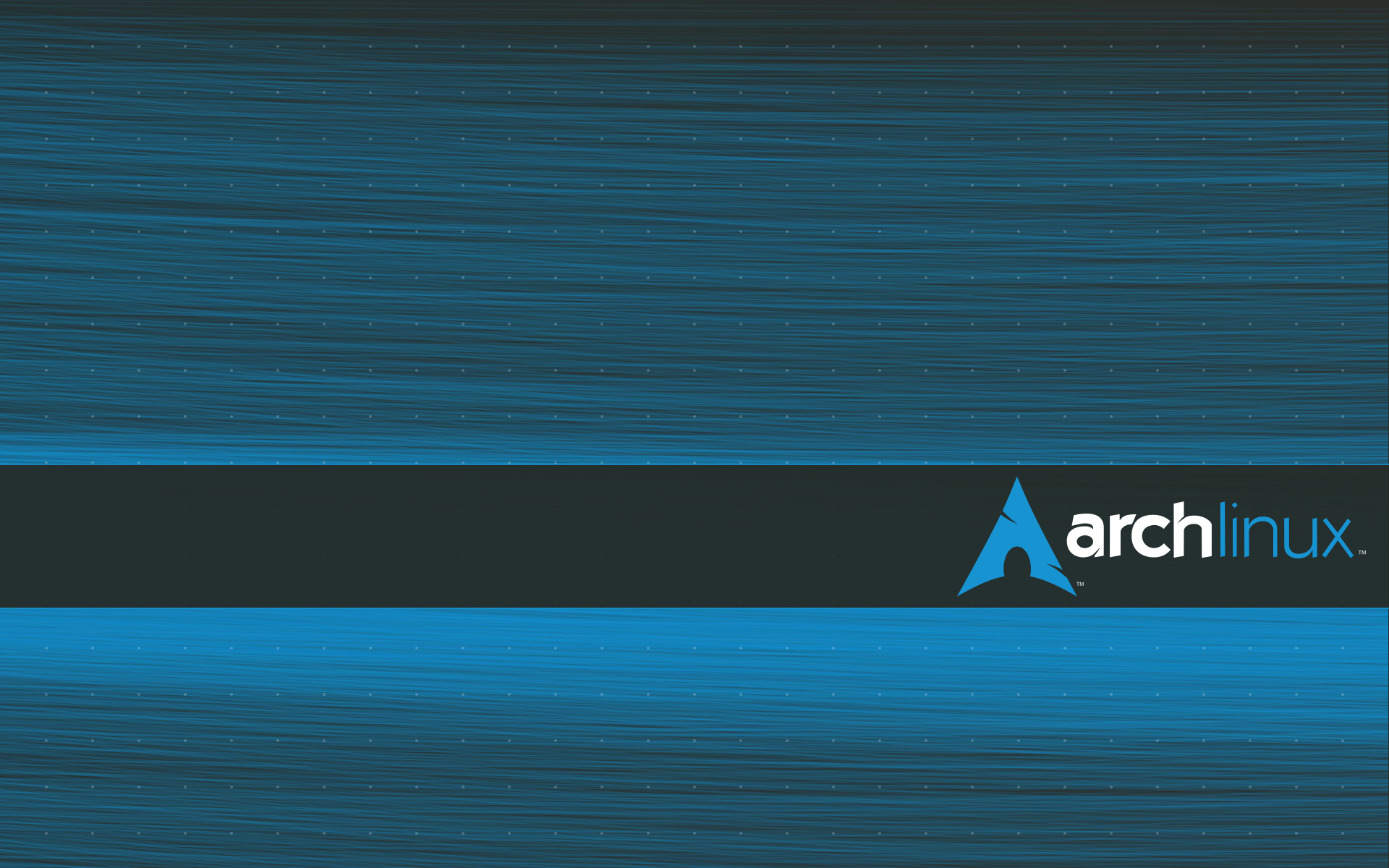 Archlinux wallpaper   716810 1920x1200