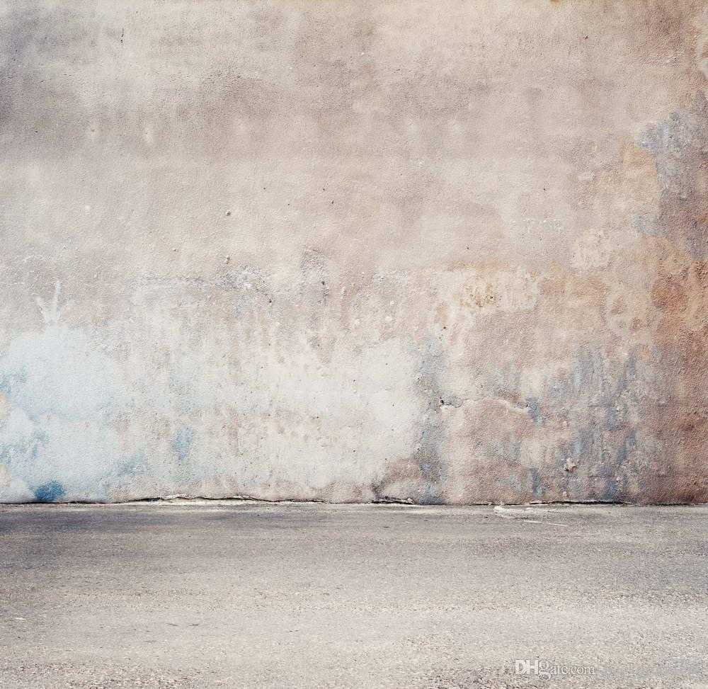 2019 Grey Concrete Texture Wall Photo Studio Picture Shooting 1000x973