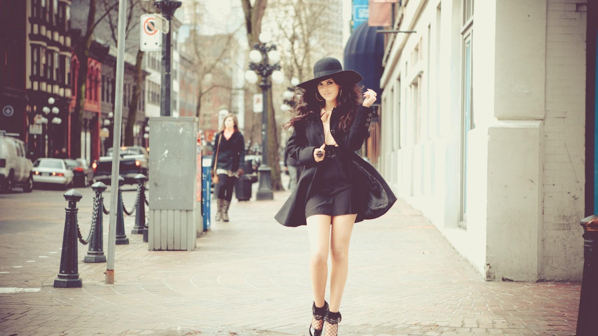 fashion clothes wallpaper - photo #5