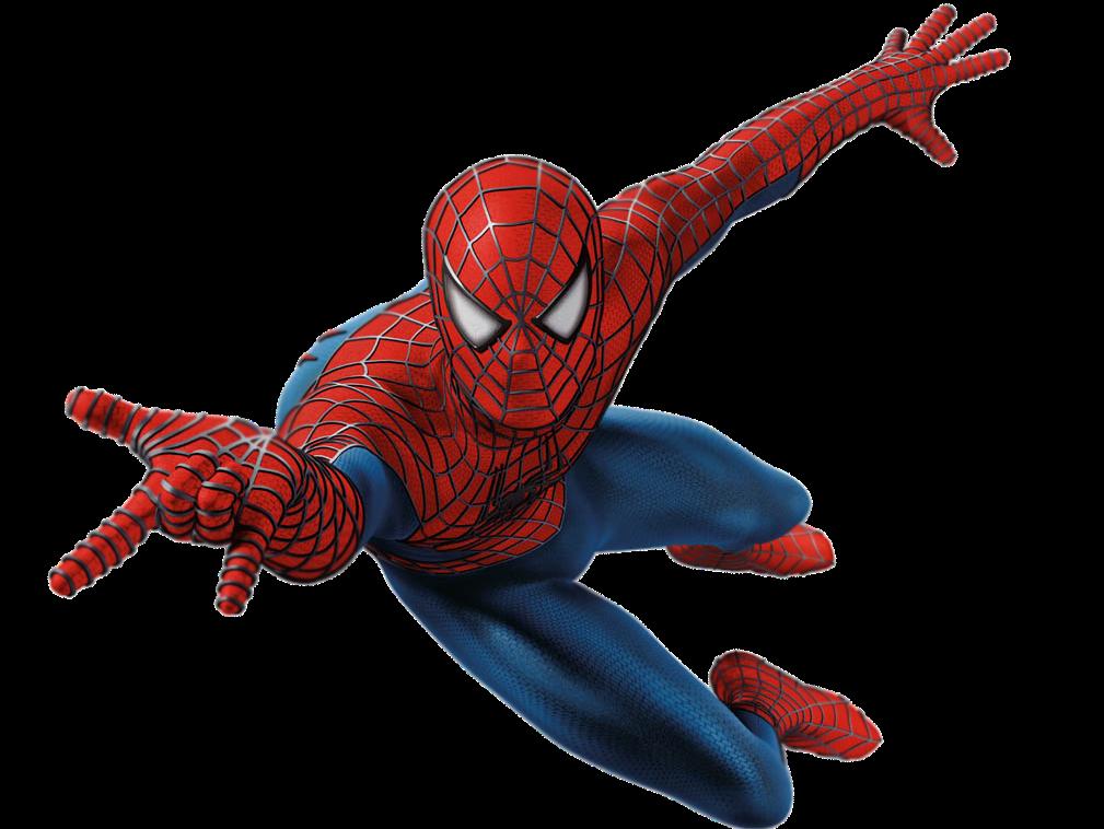 Cool spiderman wallpapers wallpapersafari - Images spiderman ...