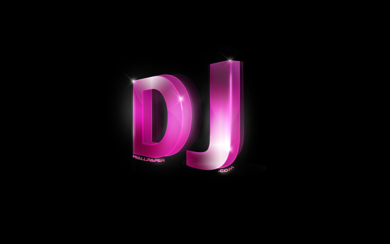 DJ Background purple 3d dj background wallpaper 1440x900