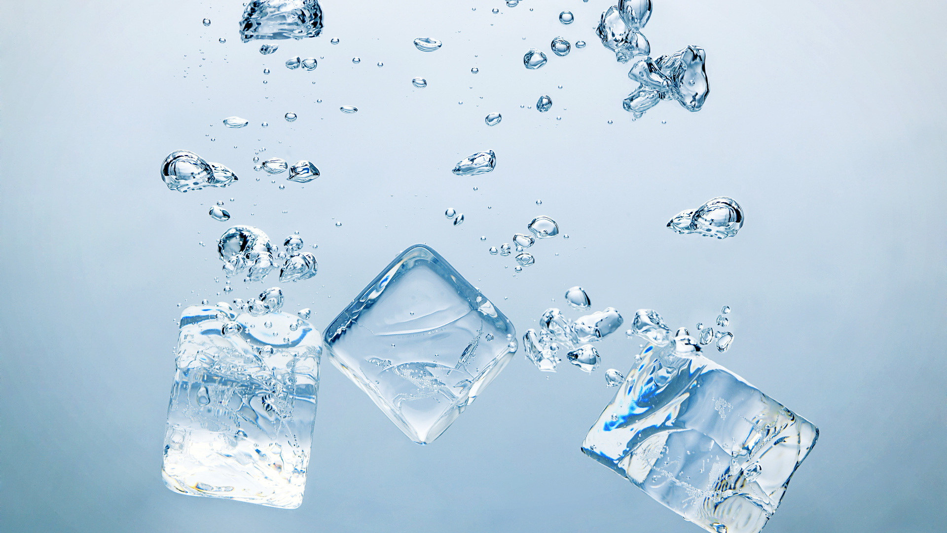Ice Cubes wallpapers Ice Cubes stock photos 1920x1080