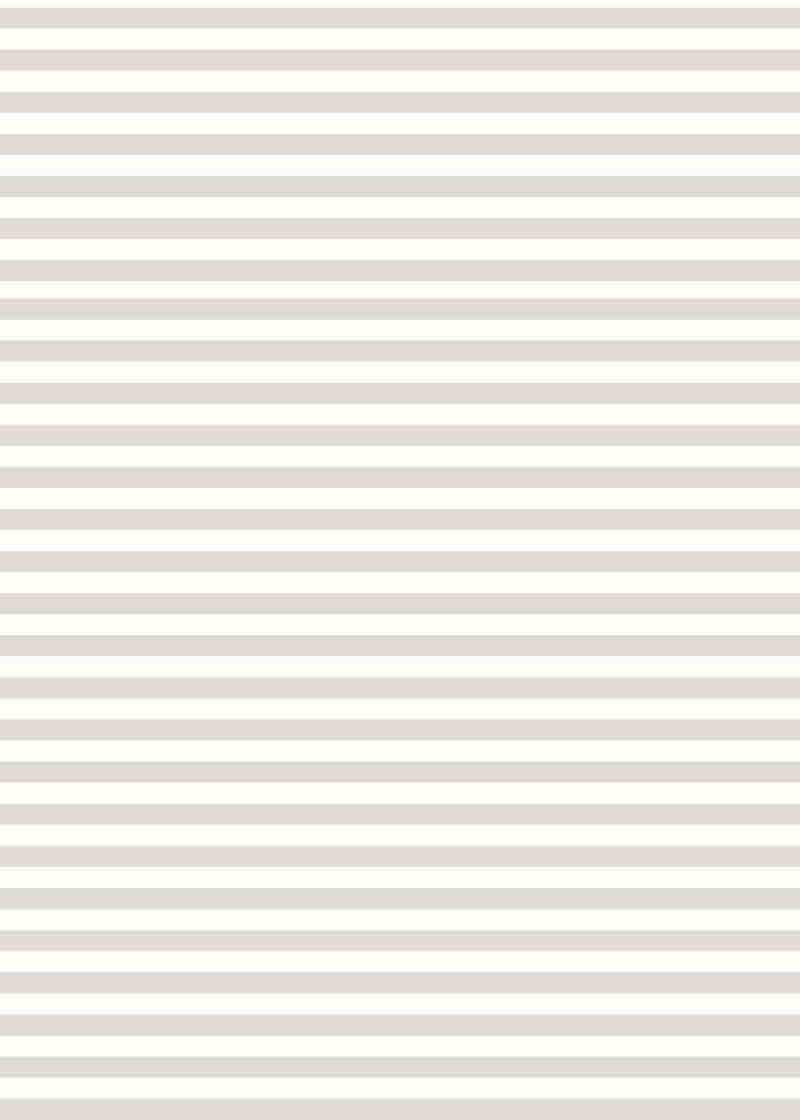 Light Pink Stripes Raja striped dhurrie light 800x1120