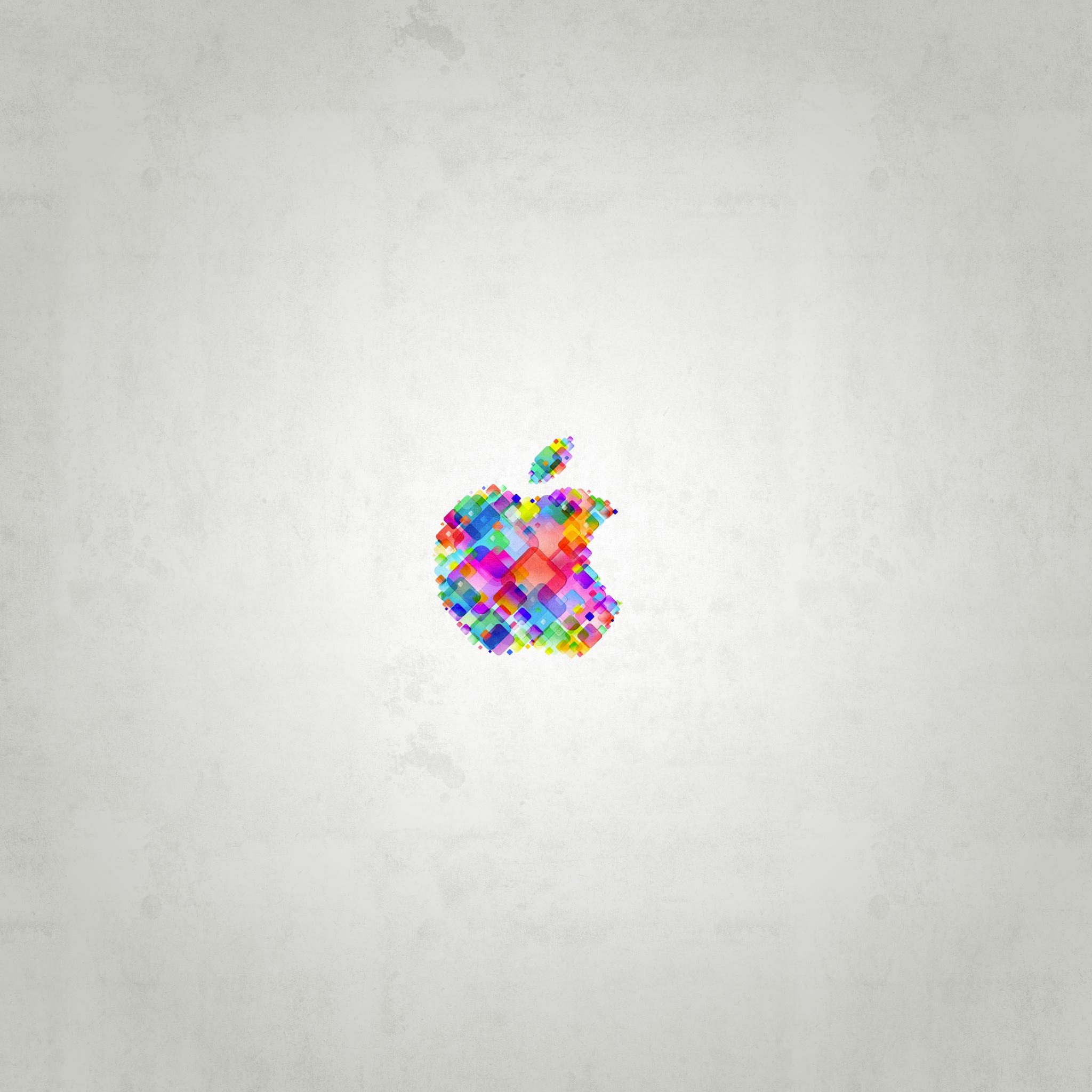 Filename iPad mini retina wallpaper HD color ios7 parallax 6jpg 2048x2048